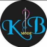 kbmode3