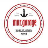 mur.garage