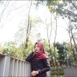 my_prelovedd18