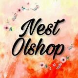 nestolshop