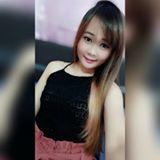 pei_ling93