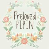 preloved_pipin