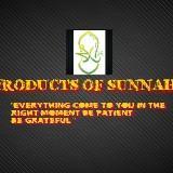 productsofsunnah