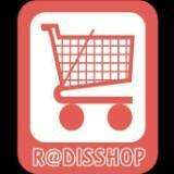 radisshop