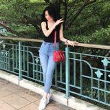 shang4lang