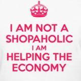 shopaholic_micheangela