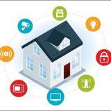 smart.homeautomation