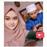 syaza_nasir