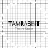 tamrabbit.preloved