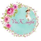 vnk_outfit