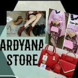 ardiyana_shop