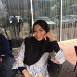 athila_jalil