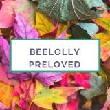 beelollypreloved
