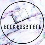 book.basementph