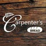 carpentersbread
