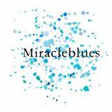 miracleblues