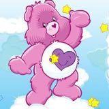 cheer_bear.