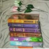 digi_bookstore