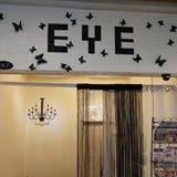 eye_wing