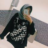 fitria_ramadina99