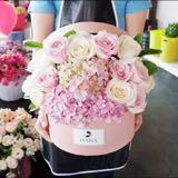 hana.flowerstory