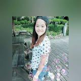 love22854