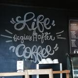 luvscoffee