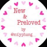milyphang