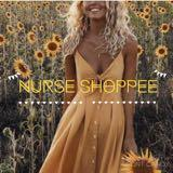 nurse_shoppee
