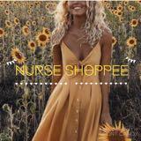 nurse_shoppee