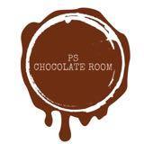 pschocolateroom