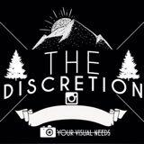 thediscretionsg