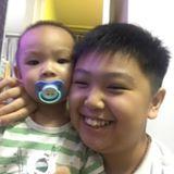 thomas_yau_0330