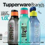 tupperware_by_masz