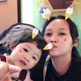 yichingang
