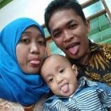 amdi_olshop
