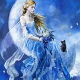 angelaura086