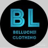 belluchiclothing