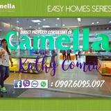 camellahomes_cavitelaguna