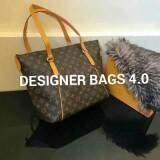 designerbags913