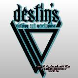 destins_clothing