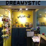 dreamystic_shop