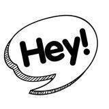 hey_tse
