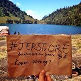 jerstore
