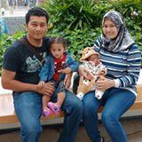 maleeqa_giftshop