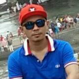 maryanto_indrawan