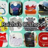 raizhas_olshoppe_ph