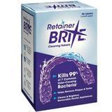 retainerbrite_store_hk