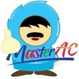 jasa_service_ac_panggilan