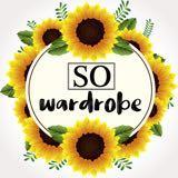 so_wardrobe